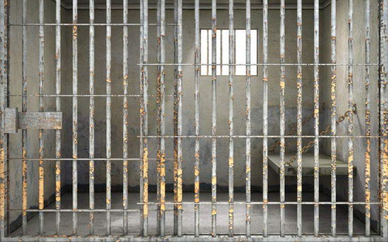 Ισοβίτες Αφροαμερικανοί «δολοφόνοι» αθωώθηκαν μετά από 36 χρόνια στη φυλακή