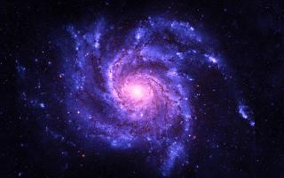 anakalyfthike-o-protos-galaxias-me-treis-mayres-trypes-sto-kentro-toy0