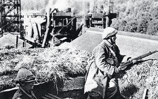 80-chronia-prin-amp-8230-2-11-19390