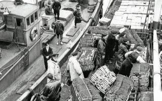 80-chronia-prin-amp-8230-6-11-19390