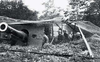 80-chronia-prin-amp-8230-7-11-19390