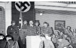 80-chronia-prin-amp-8230-9-11-19390