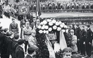 80-chronia-prin-amp-8230-12-11-19390