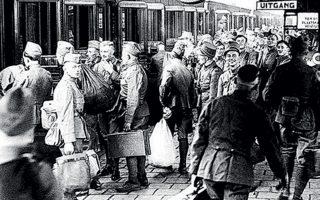 80-chronia-prin-amp-8230-14-11-19390