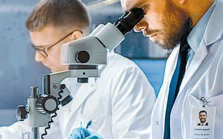 Aπό τα περίπου εννέα εκατομμύρια ερευνητών που δραστηριοποιούνται παγκοσμίως συντάσσεται ο πίνακας με τους καλύτερους 6.200 ερευνητές, το έργο των οποίων είναι σημαντικό, με συγκεκριμένους δείκτες, και αποτελεί συγχρόνως πηγή για τις εργασίες άλλων ερευνητών.