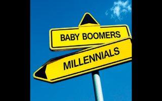 ok-boomer-2350068