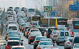 Η Οργανωτική Επιτροπή δηλώνει στην «Κ» ότι σημαντικό ρόλο στην κυκλοφοριακή προσαρμογή θα παίξει το κατά πόσον οι πολίτες θα αλλάξουν τις μετακινήσεις τους τον καιρό των Αγώνων.