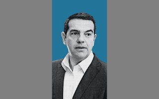 alexis-tsipras-mpaton0