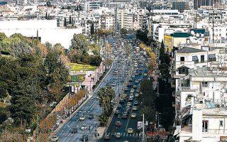 Στην έκθεσή της για την ενισχυμένη εποπτεία, η Ευρωπαϊκή Επιτροπή θεωρεί ότι η παράταση του καθεστώτος προστασίας της πρώτης κατοικίας για 4 μήνες θα επιβραδύνει την αποκατάσταση μιας υγιούς κουλτούρας πληρωμών στην Ελλάδα.
