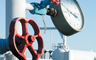 Το ενδιαφέρον της Ιtalgas για την ΕΔΑ ΘΕΣΣ συνδέεται με έναν στρατηγικό σχεδιασμό πλήρους ελέγχου των δικτύων διανομής φυσικού αερίου στην Ελλάδα.