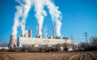 """Επιδίωξη της κυβέρνησης, όπως ανέφερε ο υπουργός Κωστής Χατζηδάκης κατά την παρουσίαση του νομοσχεδίου για την αγορά ηλεκτρικής ενέργειας, είναι «να εκσυγχρονίσει τη ΔΕΗ, να την κάνει πιο ευέλικτη και αποτελεσματική, απαλλάσσοντας την από τον """"ζουρλομανδύα"""" των περιορισμών των ΔΕΚΟ»."""