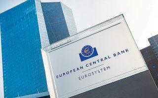 Το νομοσχέδιο θα σταλεί και στον SSM, ο οποίος, αν και δεν έχει εγκριτική αρμοδιότητα, «κρατάει τα κλειδιά» της επιτυχίας του μηχανισμού και των επιπτώσεων που θα έχει ο «Ηρακλής» στα κεφάλαια των τραπεζών.