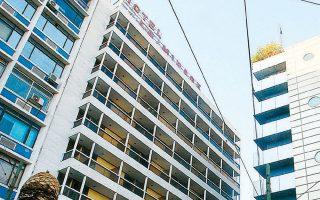 Το πρώην La Mirage είναι ένα από τα τρία ακίνητα που έχει εξασφαλίσει ο ισραηλινός ξενοδοχειακός όμιλος Brown Hotels. Οι τουριστικές επενδύσεις αναμένεται να βελτιώσουν σημαντικά την εικόνα στην παρηκμασμένη περιοχή.