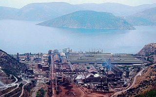 Να σημειωθεί πως η «Μυτιληναίος» αναμένεται να επενδύσει περί τα 400 εκατ. ευρώ τα επόμενα τρία χρόνια.