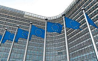 Το Ευρωπαϊκό Γραφείο Διανοητικής Ιδιοκτησίας (EUIPO)  έκανε δεκτή την προσφυγή της «Παπαδόπουλος Α.Ε.» και διέγνωσε ότι το σήμα Caprice έχει αποκτήσει μεγάλη φήμη σε όλη την Ευρωπαϊκή Ενωση.