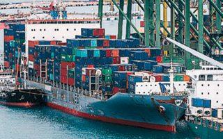 Εξανεμίζονται οι ελπίδες για προσέγγιση ΗΠΑ - Κίνας και αποκλιμάκωση του εμπορικού πολέμου.