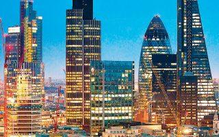H πρωτοβουλία για αυξήσεις μισθών ανήκει στους σημαντικότερους διαχειριστές κεφαλαίων του Λονδίνου, μεταξύ των οποίων οι Legal & General Investment Management, Candriam Investors Group, BMO Global Asset Management και Hermes EOS, με άθροισμα περιουσιακών στοιχείων ύψους 2 τρισ. στερλινών.