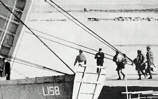 Η απόσυρση της ελληνικής μεραρχίας από την Κύπρο το 1967 επιδείνωσε τη στρατιωτική, και κατ' επέκταση διαπραγματευτική, θέση της Ελλάδας.