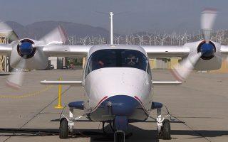i-nasa-paroysiase-to-proto-ilektriko-aeroplano-tis0