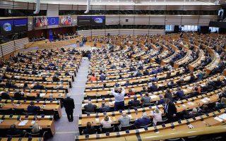 Με το ισχύον σύστημα του σταυρού, περιθώριο εκλογής στο Ευρωκοινοβούλιο έχουν μόνο στελέχη με πανελλαδική αναγνωρισιμότητα, είτε λόγω μακράς παρου-σίας στην πολιτική σκηνή είτε μέσω της δυνατότητας ευρείας τηλεοπτικής προβολής. Αντιθέτως, «καταδικασμένα» σε αποτυχία είναι ιδιαιτέρως αξιόλογα στελέχη.