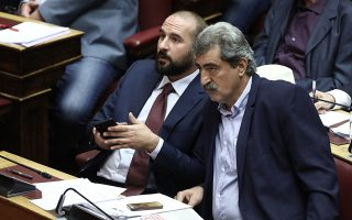proanakritiki-dyo-dromoi-gia-ton-syriza-2345617