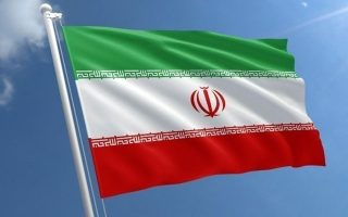 iran-katarripsame-mi-epandromeno-aeroskafos-xenis-choras0