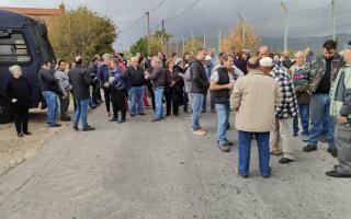 Φωτογραφία: politischios.gr