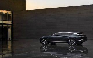 i-hyundai-apokalyptei-to-vision-t-plug-in-hybrid-suv-concept-sto-automobility-2019-toy-los-antzeles0
