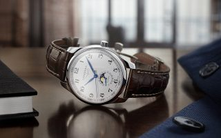 longines-master-collection-moon-phase0