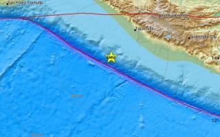 mexiko-seismiki-donisi-6-3-richter-sta-anoichta-tis-politeias-tsiapas0
