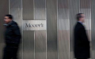 moody-s-to-schedio-tis-alpha-tha-odigisei-se-ayxisi-kerdoforias0
