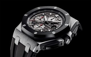 audemars-piguet-royal-oak-offshore-selfwinding-chronograph0