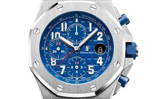 audemars-piguet-royal-oak-offshore-chronograph-42-mm0