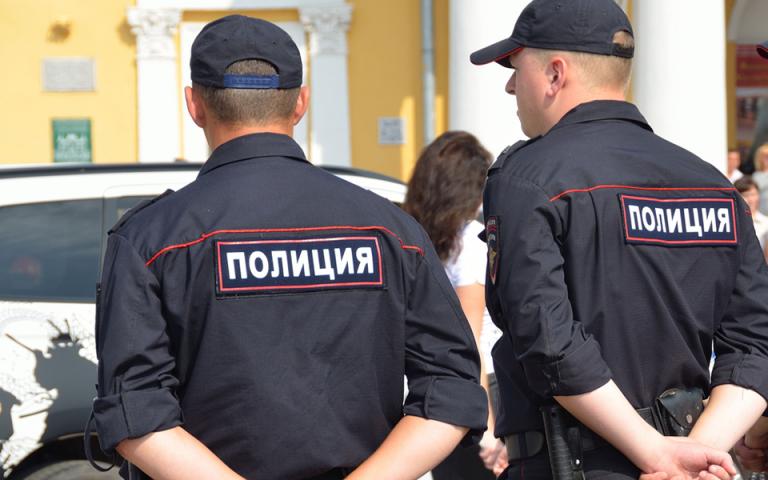 Ρωσία: Διάσημος Ρώσος ιστορικός θεωρείται ύποπτος για τη δολοφονία πρώην φοιτήτριάς του