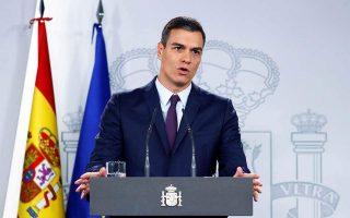 ispania-neo-politiko-adiexodo-meta-tis-epikeimenes-ekloges-deichnoyn-treis-dimoskopiseis0