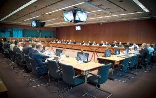 to-eurogroup-enekrine-tin-epistrofi-ton-767-ekat-eyro-stin-ellada0
