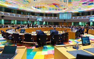 prasino-fos-ayrio-apo-to-eurogroup-gia-anfas-kai-smps0