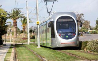 tha-amp-8230-kalokairiasei-gia-tram-ston-peiraia0