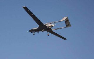 toyrkika-drones-apo-tin-katechomeni-voreia-kypro-tha-synodeyoyn-ta-plota-geotrypana-tis-agkyras0