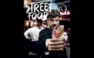 einai-ola-street-food0