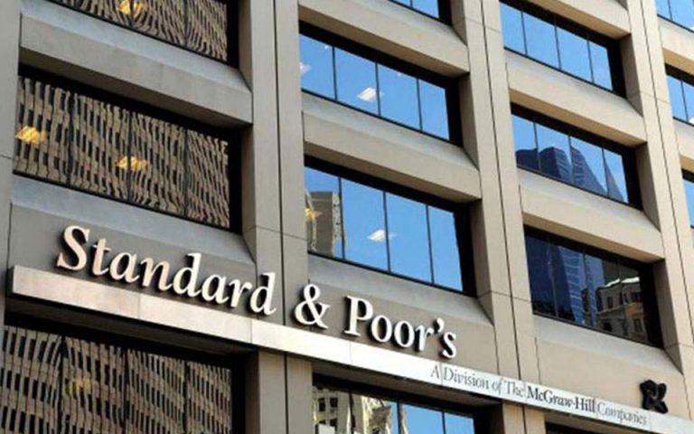 Θετική η Standard & Poor's στο σχέδιο της νέας ΔΕΗ