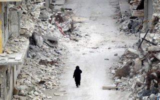 syria-efarmogi-neas-katapaysis-pyros-sto-intlimp-zitei-apo-ti-moscha-i-agkyra0