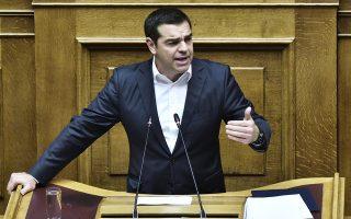 tsipras-adikos-se-lathos-kateythynsi-o-proypologismos-2353813