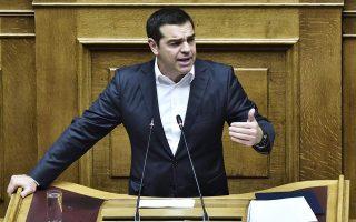 al-tsipras-gia-koykaki-to-yfos-tis-exoysias-prodidei-kai-to-ithos-tis-diakyvernisis0