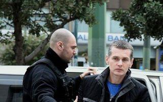 Σύμφωνα με δήλωση της δικηγόρου του κ. Ζωής Κωνσταντοπούλου, ο Αλεξάντερ Βίνικ «βρίσκεται ήδη στην τέταρτη ημέρα της νέας απεργίας πείνας που ξεκίνησε στις 20/12/2019 και η υγεία του παρουσιάζει επιδείνωση». ΑΠΕ-ΜΠΕ