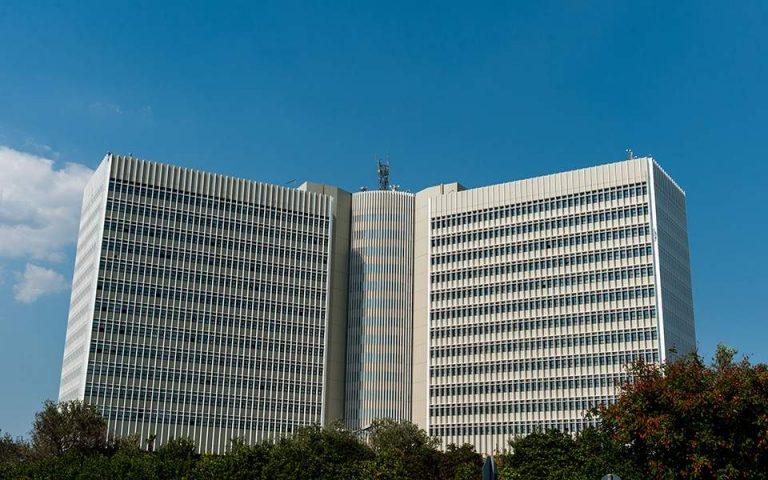 Νέο επεισόδιο στην κόντρα διοίκησης – συνδικαλιστών στον ΟΤΕ