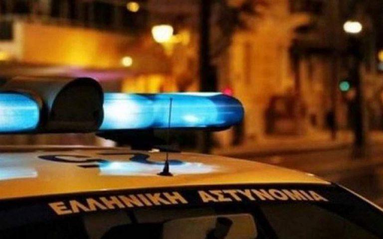 Εμπρηστική επίθεση στο αυτοκίνητο Τούρκου διπλωμάτη στη Θεσσαλονίκη