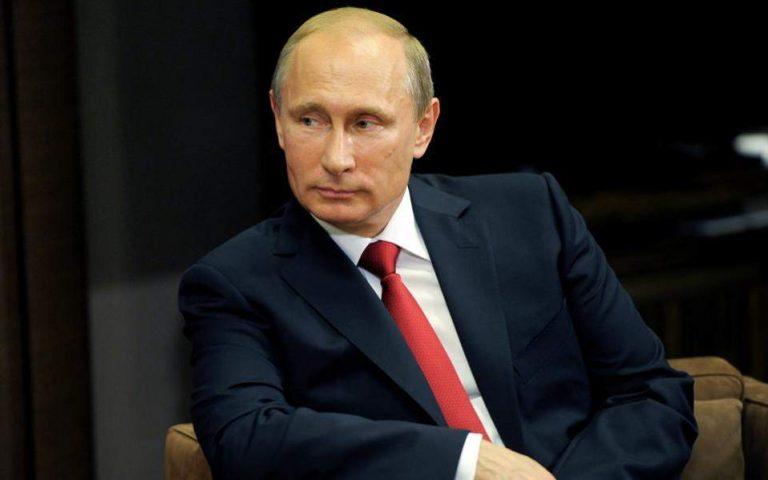 Ρωσία: Mε προεγκατεστημένο εγχώριο λογισμικό θα κυκλοφορούν αναγκαστικά smartphones, pc και τηλεοράσεις