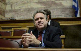 amesi-sygklisi-toy-ethnikoy-symvoylioy-exoterikis-politikis-zitei-o-syriza0