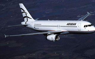 endiaferon-tis-aegean-gia-tin-croatia-airlines0